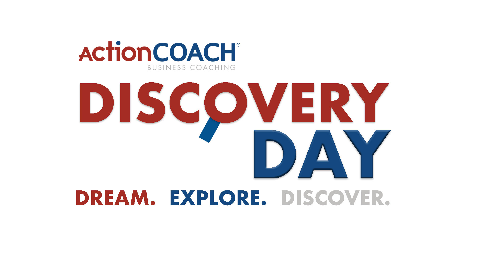 ActionCOACH-Discovery-Day