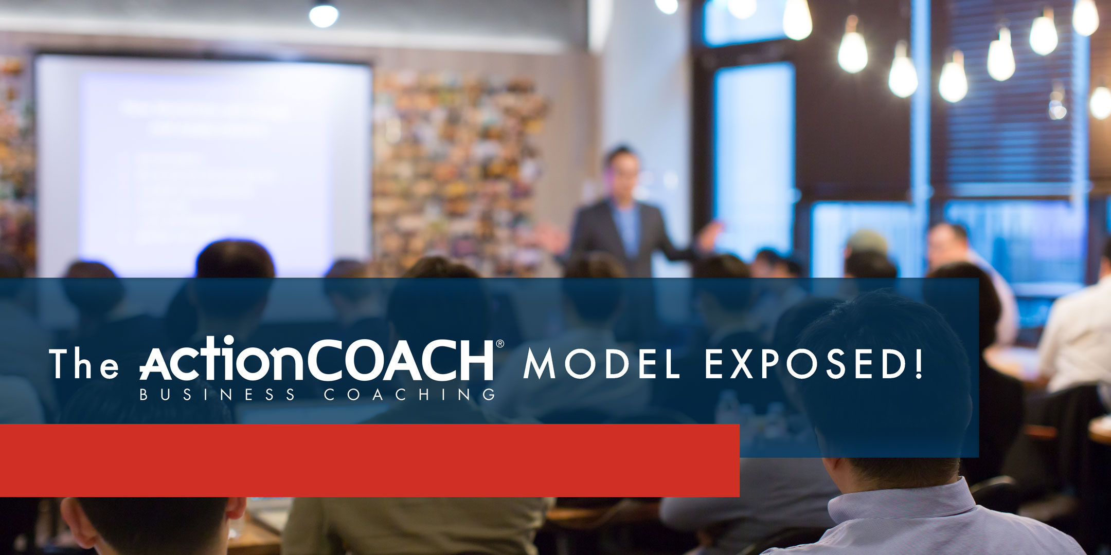 ActionCOACH-model-Exposed---Blank