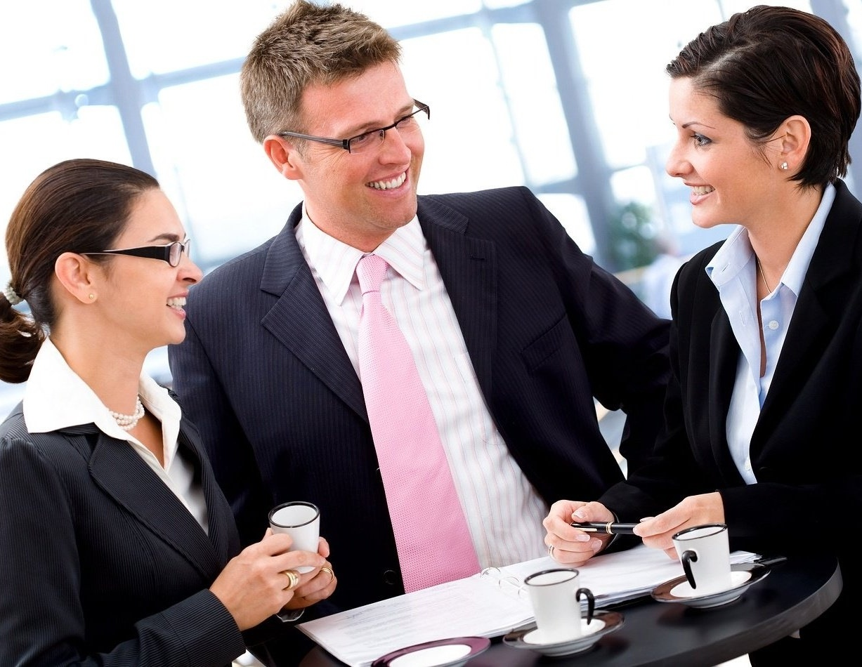 business relationships-117430-edited-231351-edited