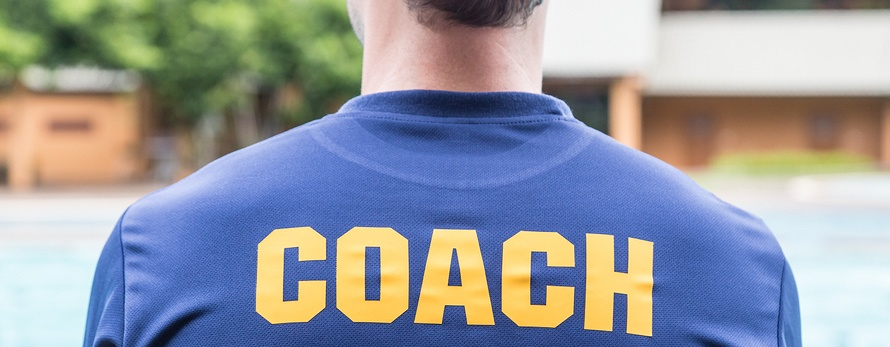 Do You Need to Be a Coach to Buy a Business Coaching Franchise?