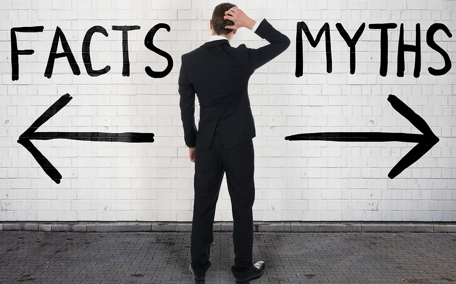 5 Common Myths About Franchising Busted