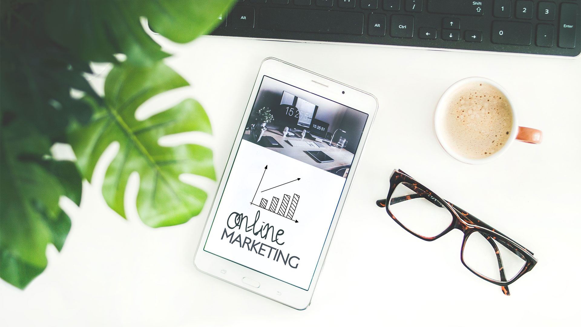 The 20 Biggest Marketing Mistakes to Avoid
