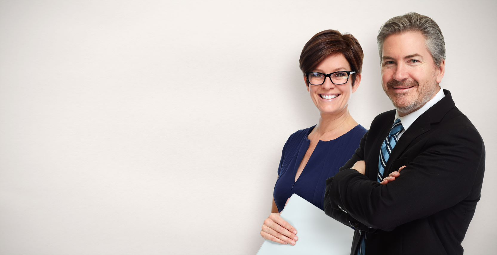 Business Consulting Versus Business Coaching
